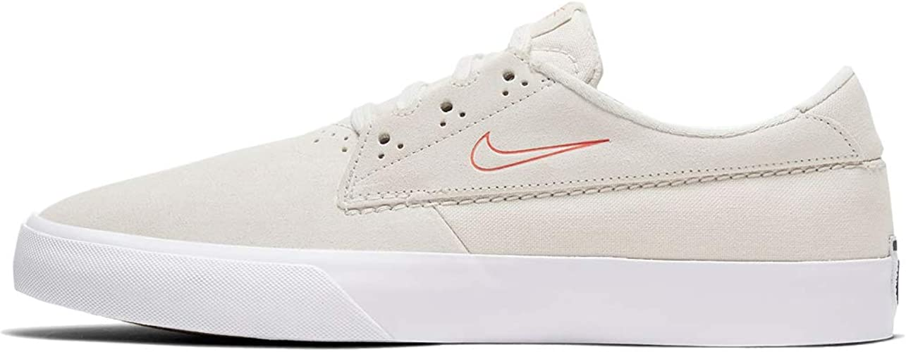 Nike Sb Shane Chaussures de skate pour homme Bv0657 100