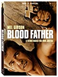 Buy Blood Father [DVD + Digital]