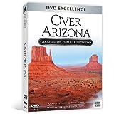 Over Arizona