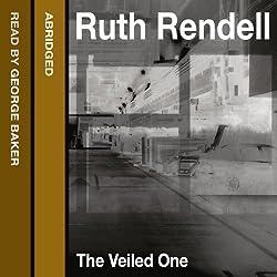 The Veiled One