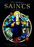 Book of Saints, Lesley Whiteside, 1858333962