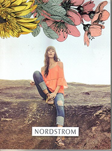 nordstrom-catalog-april-2016-see-anew-a-season-of-inspiration