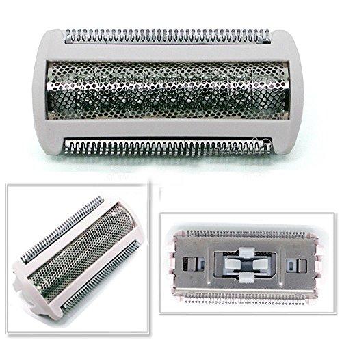 - Trimmer Shaver Foil For Norelco Bodygroom BG2036 BG2038 BG2040 TT2040