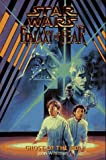 Ghost of the Jedi (Star Wars: Galaxy of Fear, Book 5)
