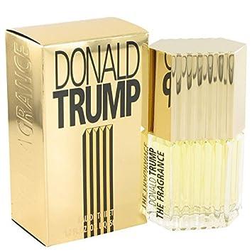 DONALD TRUMP by Donald Trump 1.7 Ounce 50 ml Eau De Toilette Cologne Men Spray