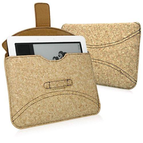 BoxWave%C2%AE Durable Lightweight Envelope NOOKcolor