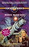 """Babylon 5"": Blood Oath (A Channel Four book)"
