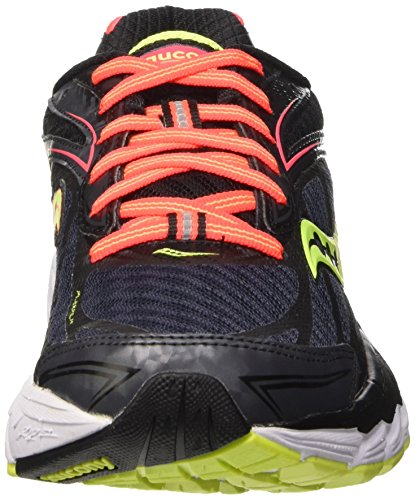 W Saucony Ride W 8 Saucony Women 8 Saucony Ride Women T8rqxBwT
