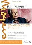 Bill Moyers on