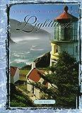 Lighthouses, Smithmark Staff, 0765194309