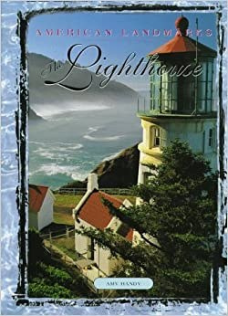 ,,VERIFIED,, Lighthouses (American Landmarks). software funciona Official mikanda profile opening