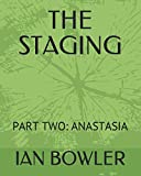 img - for THE STAGING: Part Two: Anastasia book / textbook / text book