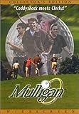 Mulligan [Import]