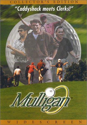 - Mulligan