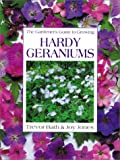 img - for The Gardener's Guide to Growing Hardy Geraniums book / textbook / text book