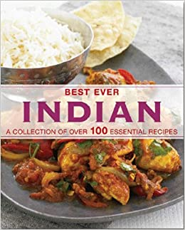 Indian love food best ever db parragon books love food editors indian love food best ever db parragon books love food editors 9781445425832 amazon books forumfinder Gallery