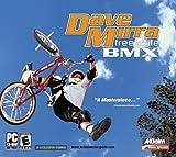 Dave Mirra BMX (Jewel Case) - PC