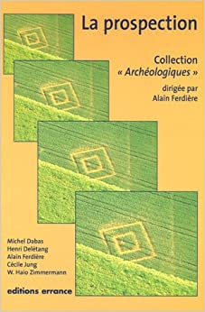 Book La prospection (French Edition)