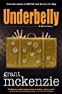 Underbelly (Kindle Single)