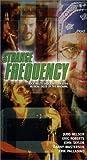 Strange Frequency [VHS]
