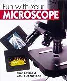 Microscope II, Sharon Levine, 0806999454