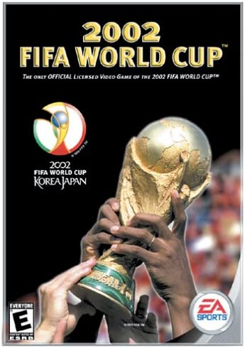 fifa 2002 wc full version