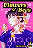 Flowers and Bees, Vol. 1