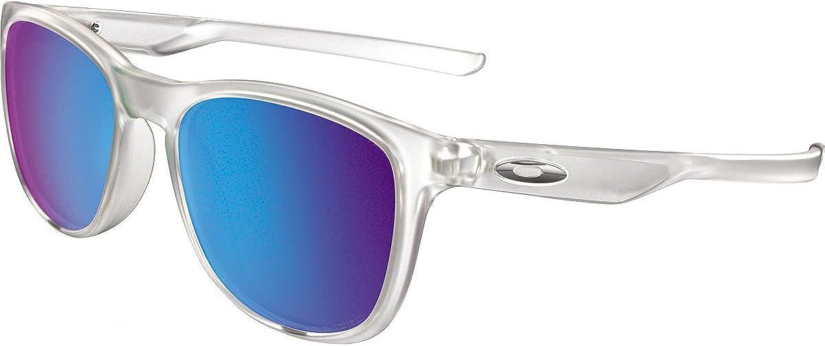 OAKLEY 0OO9340 Gafas de sol para Unisex