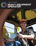 Heavy Equipment Operator, Nancy Robinson Masters, 1602799415