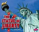 Statue of Liberty, Tyler Monroe, 1476530882