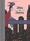 Athos in America, Jason, 1606994786