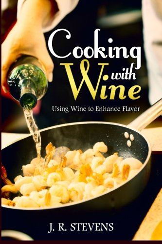 wine and cooking - 2