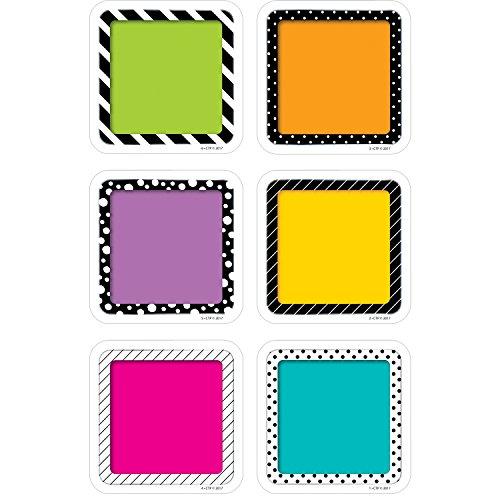 Creative Teaching Press Cut-Outs Teaching Material (6350)