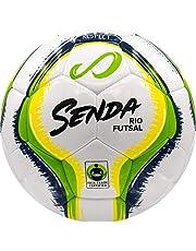 Senda Rio Premium Training Low-Bounce Futsal Ball