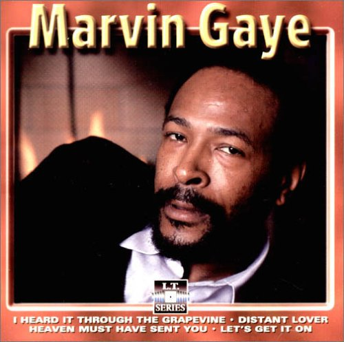 from Xavier marvin gaye sexual healing free mp3 download