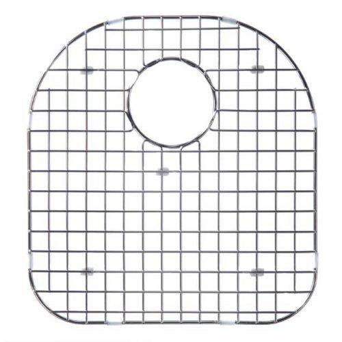 Artisan BG-20 16-Inch by 15-Inch Kitchen Sink Grid by Arthur Tourot9CA2B5F414DA11DF981A72F63954DF2DKP by Arthur Tourot9CA2B5F414DA11DF981A72F63954DF2DKP