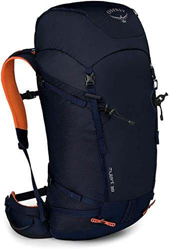 Osprey Mutant 38 Mountaineering Pack