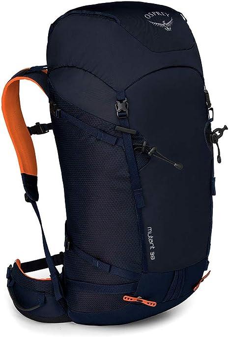 Osprey Mutant 38 Unisex Climbing Pack
