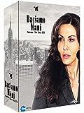 baciamo le mani (3 dvd) box set dvd Italian Import