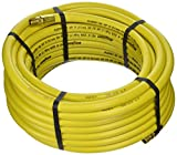 Good Year 12865 Pliovic Air Hose, 50' x 3/8''