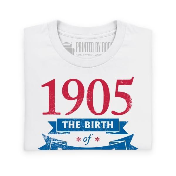 Crystal Palace Football T-Shirt