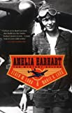 Amelia Earhart, Elgen M. Long and Marie K. Long, 1439164665
