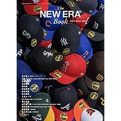 The New Era Book 表紙画像