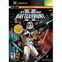 Star Wars Battlefront II (Classic) - Xbox