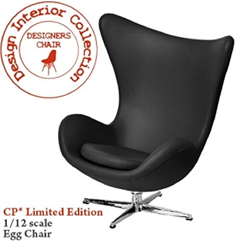 design-interior-collection-designers-chair-dic-cp02lt-01