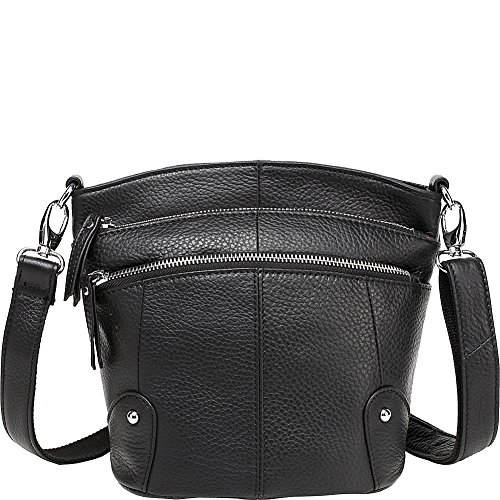 vicenzo-leather-cassie-crossbody-black