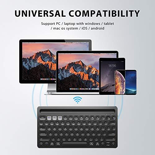 Buy cheap ergonomic keyboard