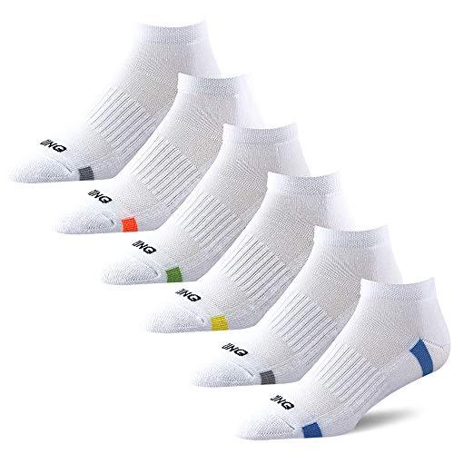 Buy ankle socks for men