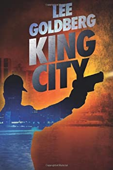 King City 1612183174 Book Cover