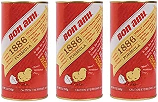 product image for Bon Ami Specialty Cleaning Powder (36 Ounce)